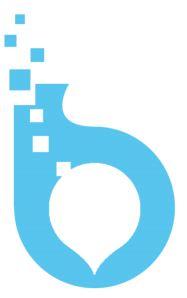 HPB token ICO in bitshares bitshares.org steemit.com nandibear.com bitcoin cash gxn.io