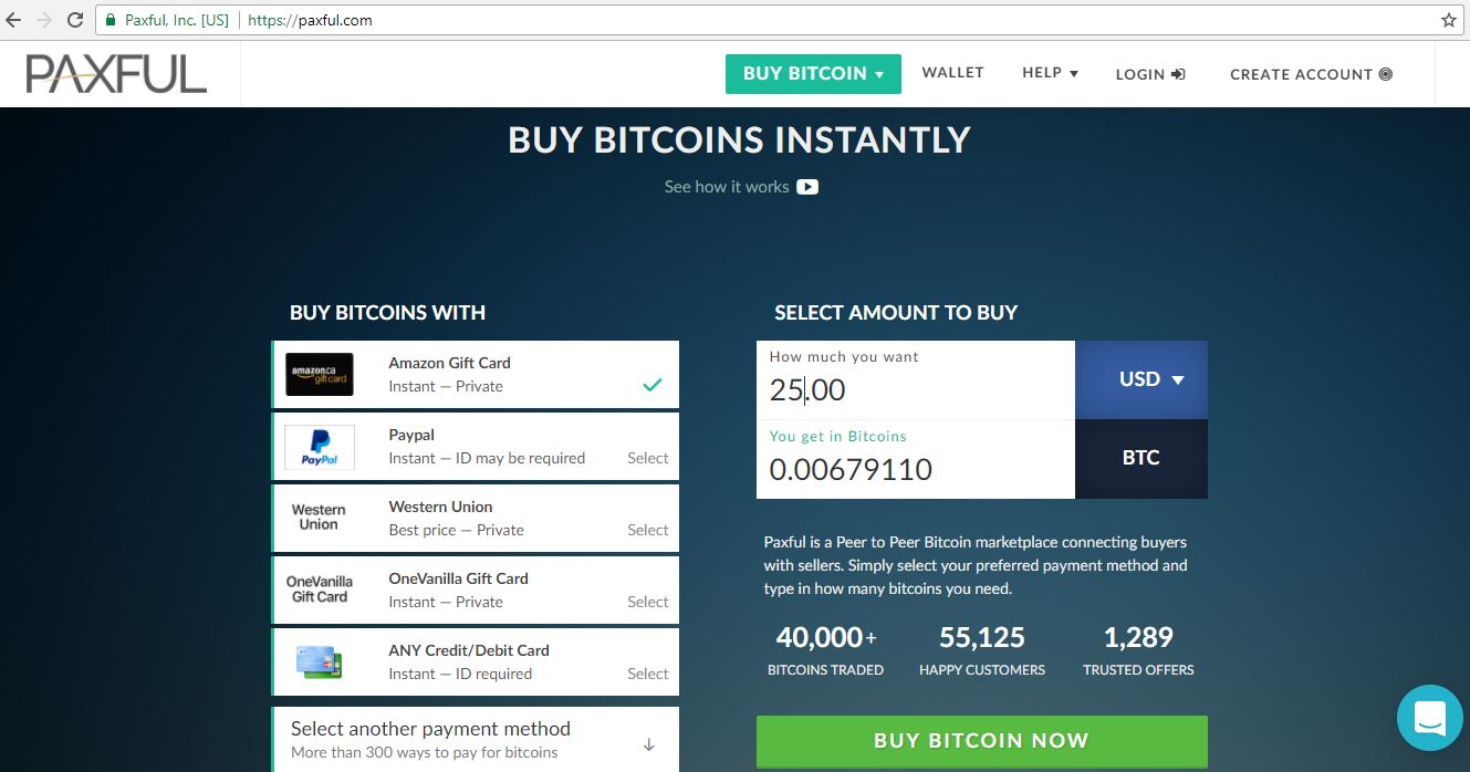 sell amazon gift card sell bitcoin for amazon gift card 9595