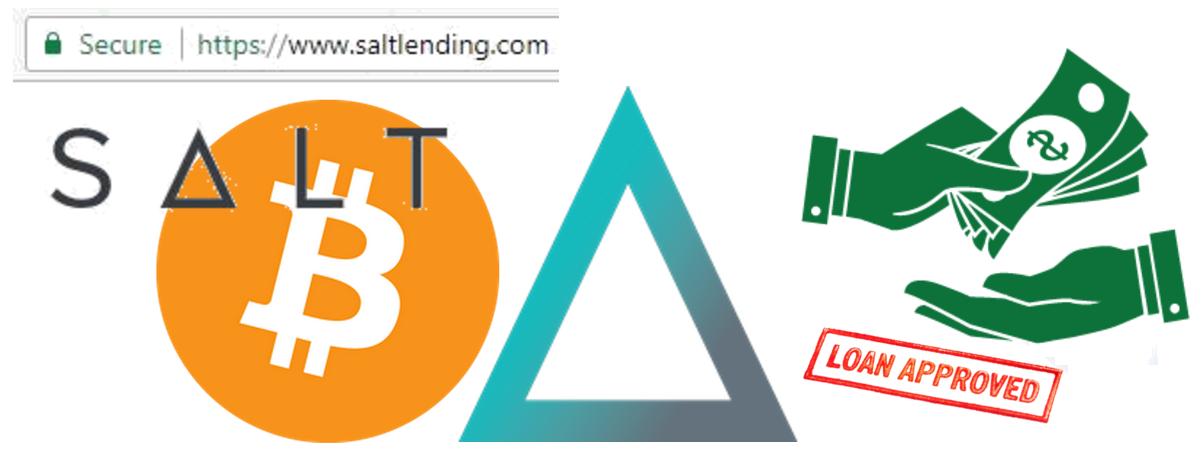 salt lending loan collateral bitcoin saltlending.com nandibear.com nandibear luke.png